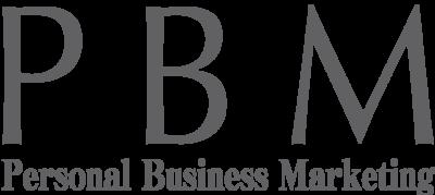 パーソナルビジネスマーケティング合同会社